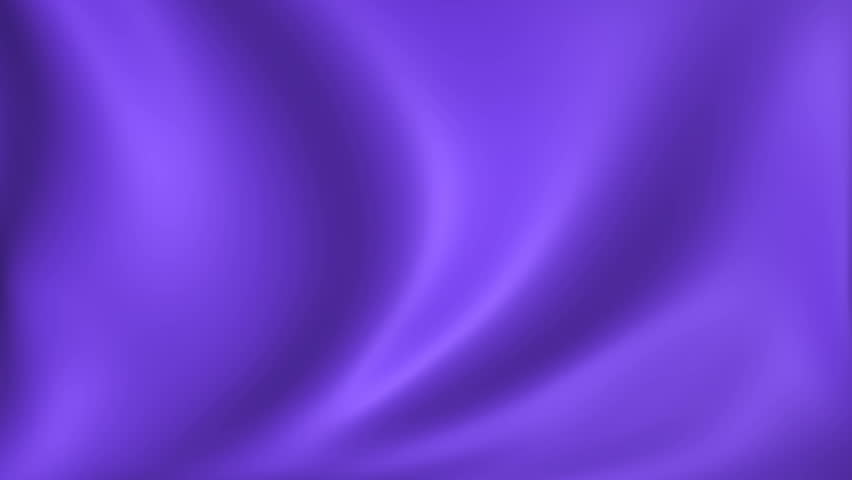 purple satin background stock footage video shutterstock