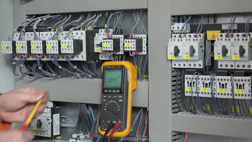 wiring electrical panel video online schematic diagram u2022 rh muscle pharma co Residential Wiring Book Residential Electrical Wiring Codes