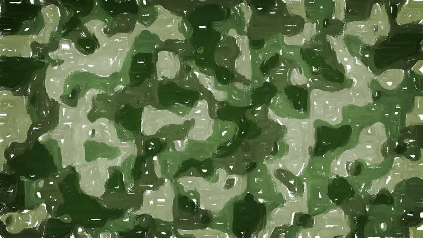 Stock video of camouflage video background forms by random stock video of camouflage video background forms by random 14559037 shutterstock thecheapjerseys Images