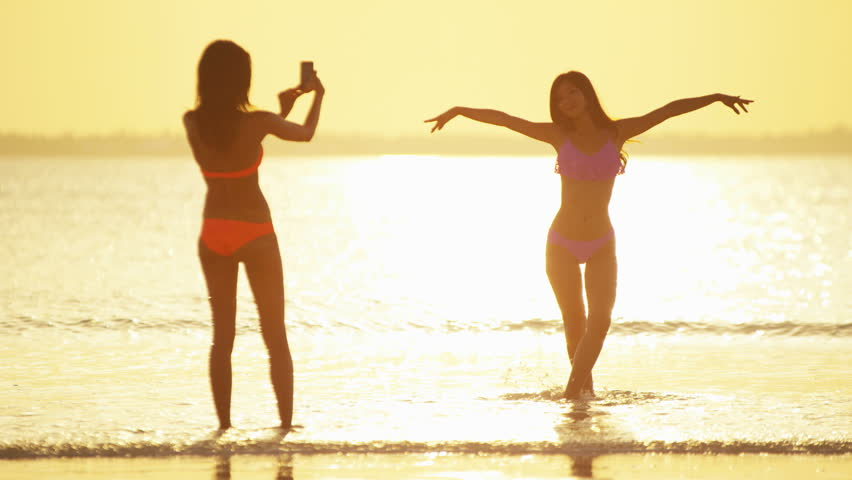 young-girls-fun-post
