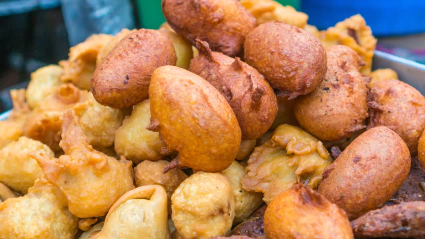 Delicious street food in dhaka bangladesh stock footage video delicious street food in dhaka bangladesh stock footage video 14635987 shutterstock forumfinder Gallery