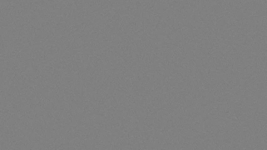 35 mm Film Grain Dust Noise  | Shutterstock HD Video #14817127