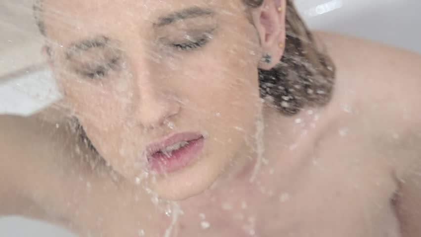 Shower videos - XNXX. COM