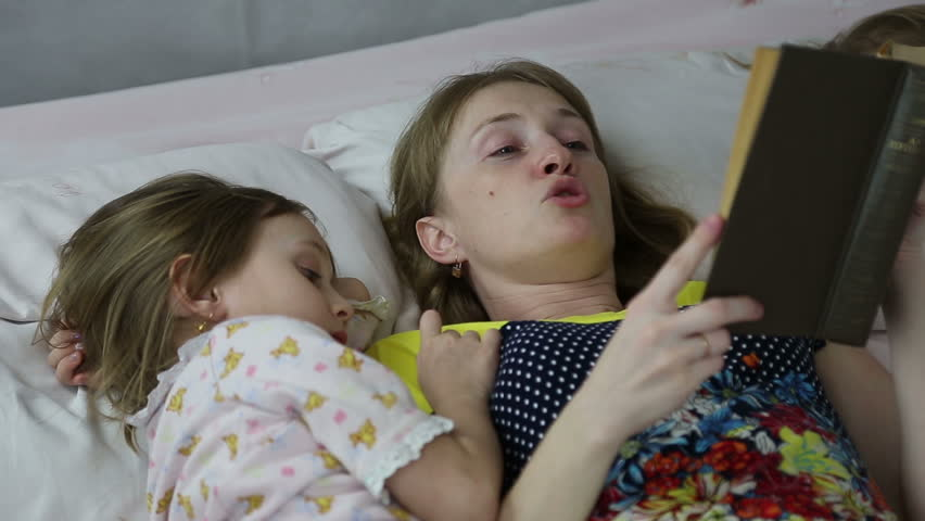 Russian Mom Son - Excellent Porn-2735