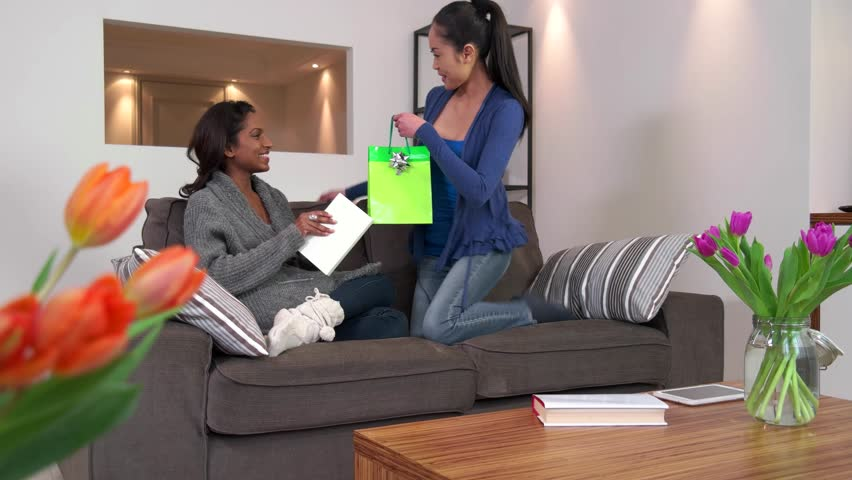 Stories moms pantyhose stories free