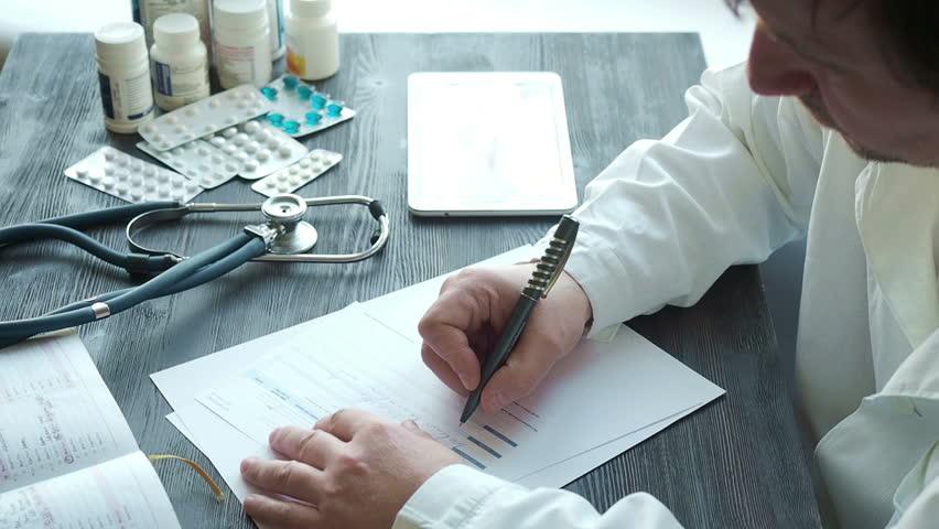 propecia no doctors prescription