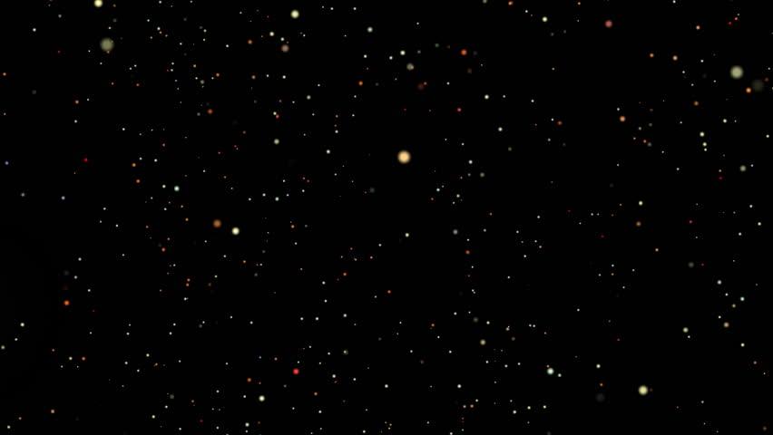 Comet #1550917