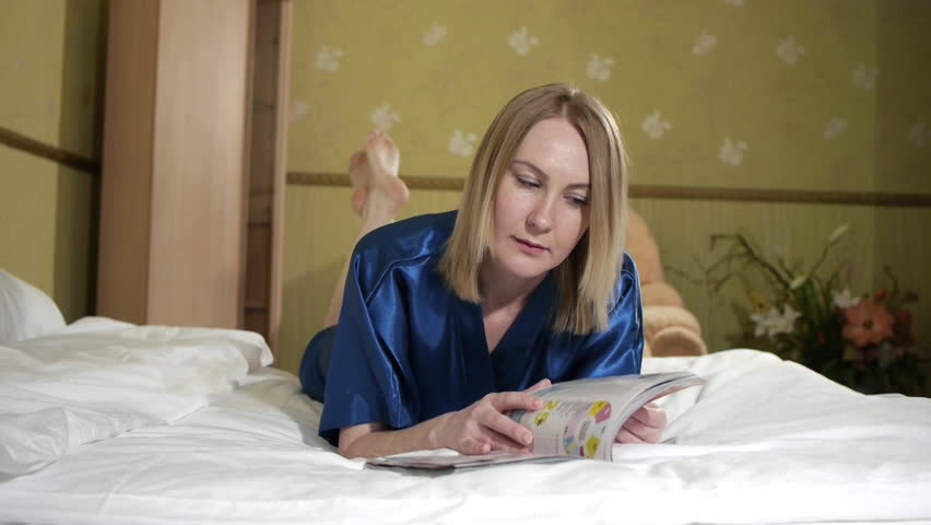 Sex With Heavy Women
