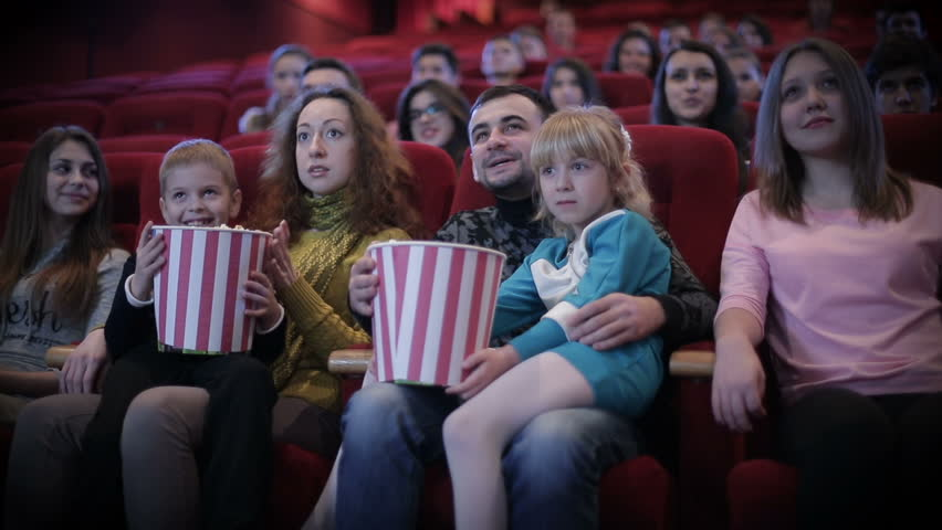 movie in cinema gives bad effect at students essay Most people should take some time off from their routine work and play games or go on picnic, movies or pursue their hobbies a hobby keeps a person active, busy and cheerful there is hardly a person who does not have a bobby.