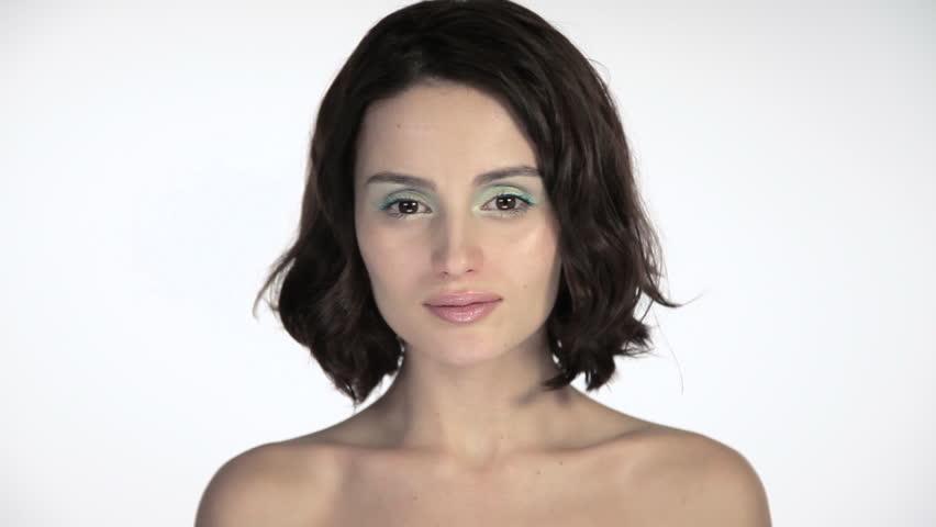 Female porn vids