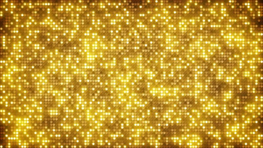 Flashing Lights Spotlight Bulb Flood Lights Vj Led Wall