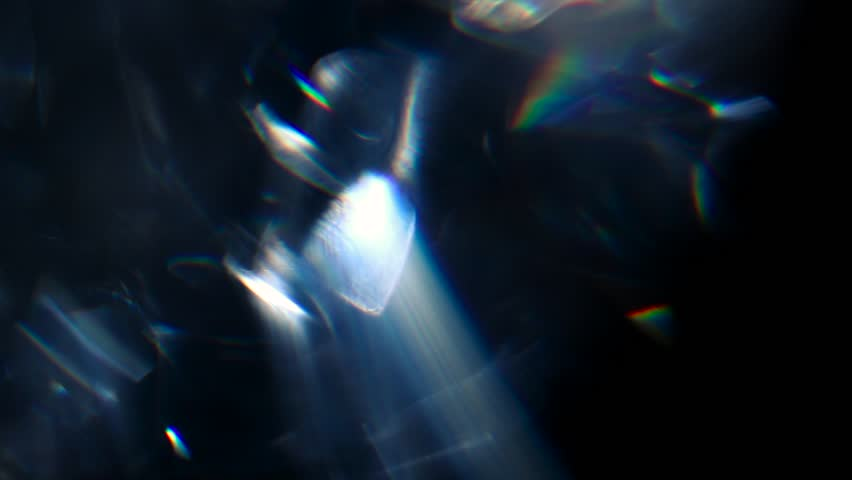 Diamond Prism Macro Background Texture 12