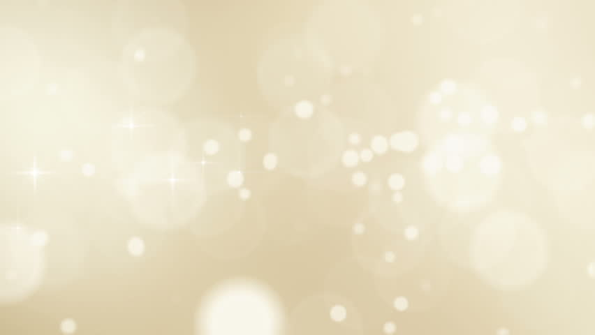 Glittering lights - loopable  backgrounds | Shutterstock HD Video #1653187