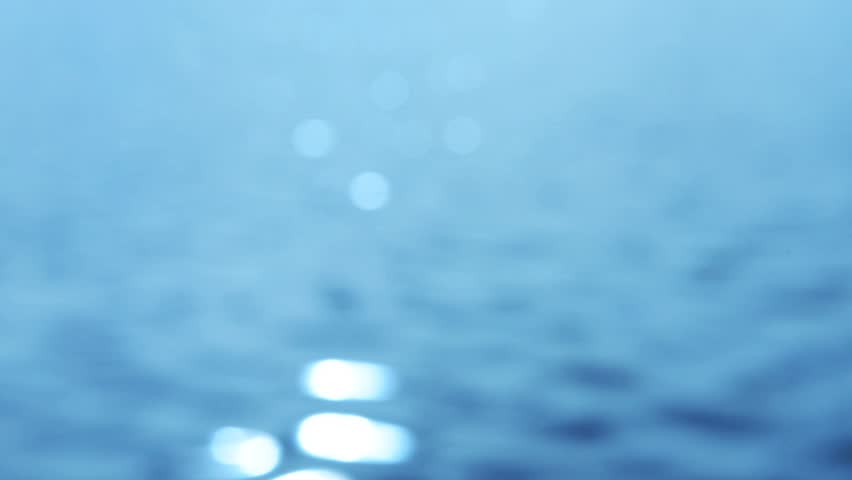 High quality looping surface of water ,Evening sea | Shutterstock HD Video #16847740