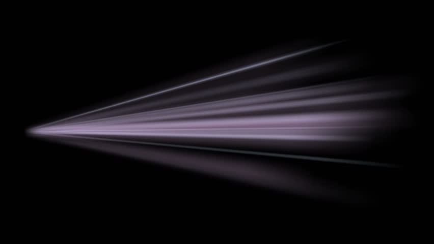 4k Abstract Rays Light Art Stock Footage Video 100 Royalty Free 16888057 Shutterstock