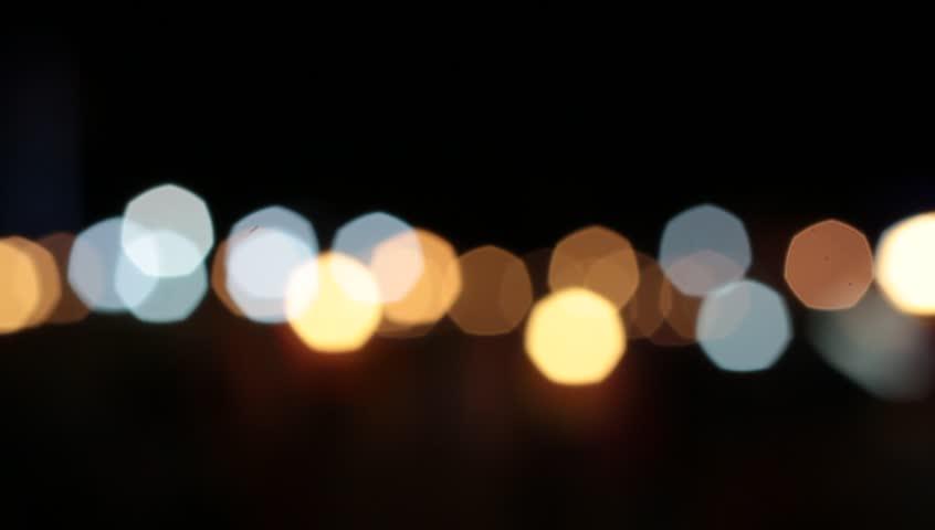 night walk part 1