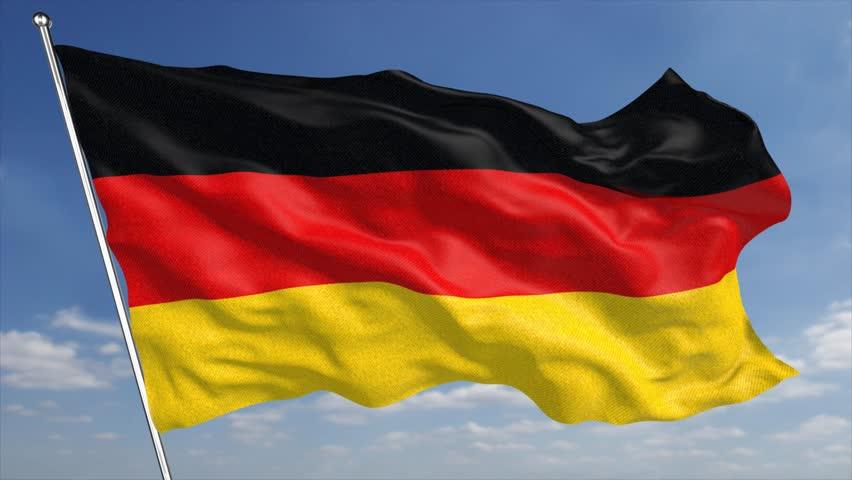 """Vaizdo rezultatas pagal užklausą """"germany flag"""""""