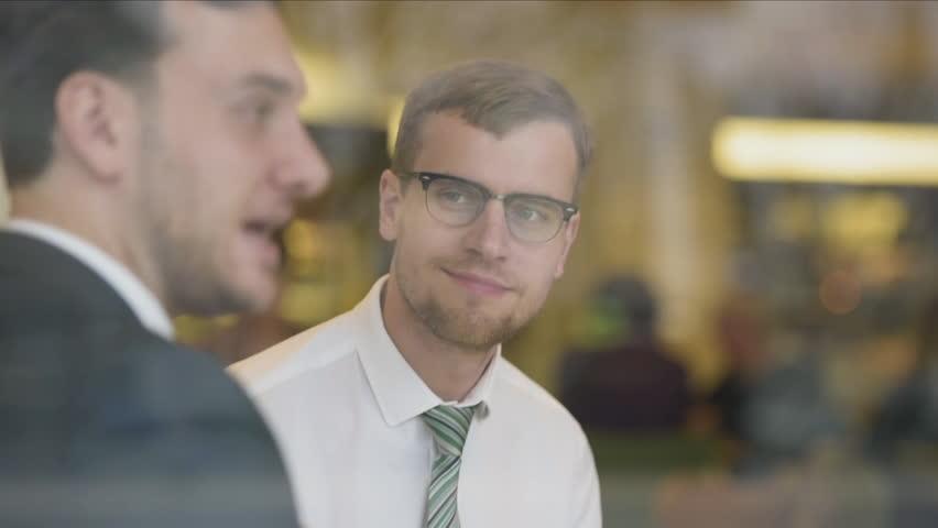 Image result for Businessmen in the UK
