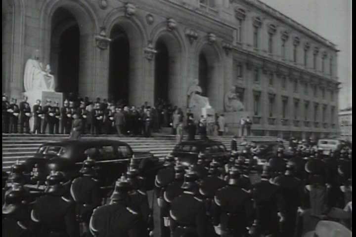stock-historical-footage-black-leaders-video