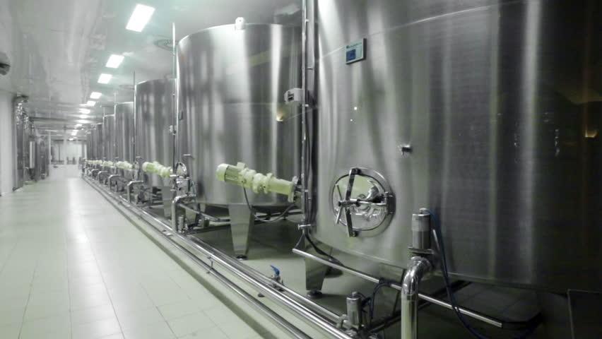 winery equipment essay Wine making equipment & wine making supplies, winery equipment, crush pad equipment, destemmers, crusher destemmers, bottling lines, wine presses, wine tanks, winery tanks.