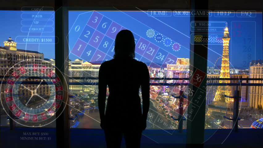online casino legal in deutschland