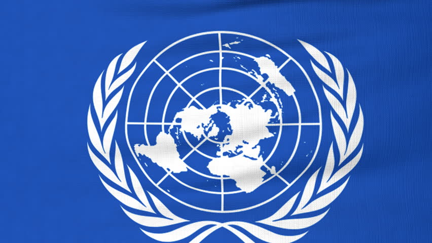 united nations Some 173 nations are action on climate change will receive a high-level boost when ministers from eight countries in africa and senior united nations and.