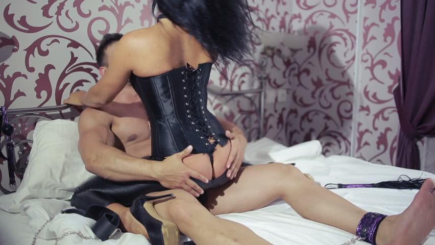 Couples use sex toy video, princess porsche femdom