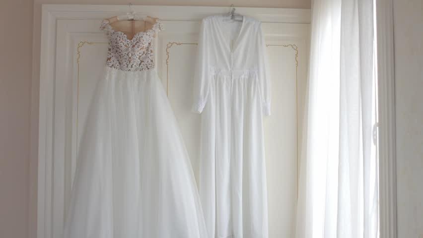 Wedding Decoration, Decoration Of The Wedding Ceremony, Wedding ...