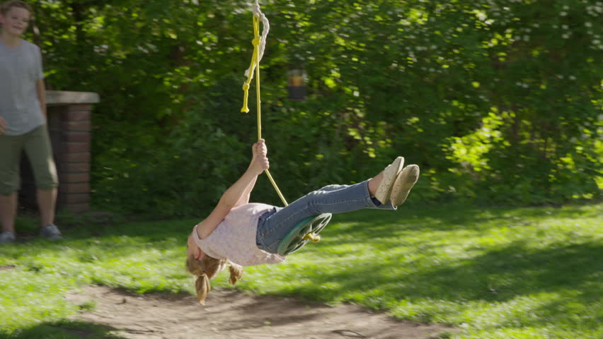 Swingers in springville utah