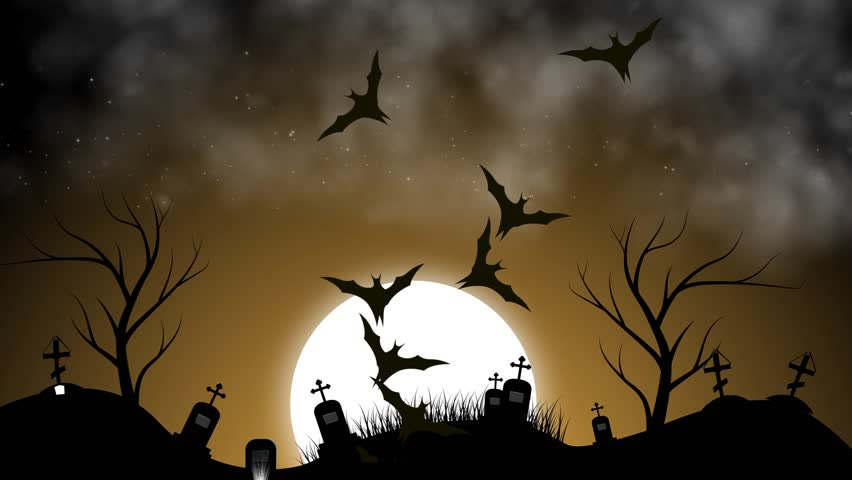 evil landscape background - photo #34