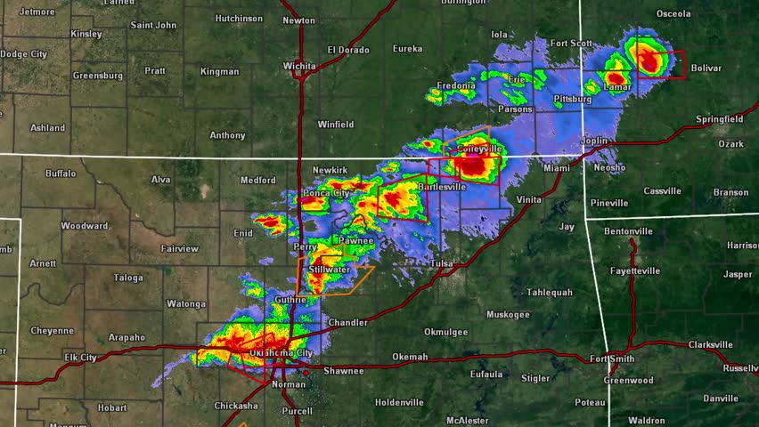 Louisiana Flood Event Day Timelapse Radar Imagery - Nws buffalo radar