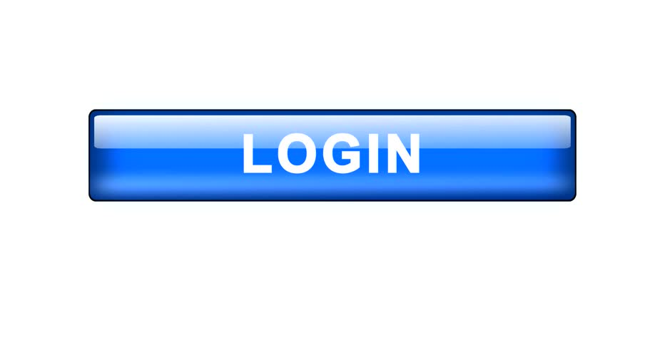 Image result for login button