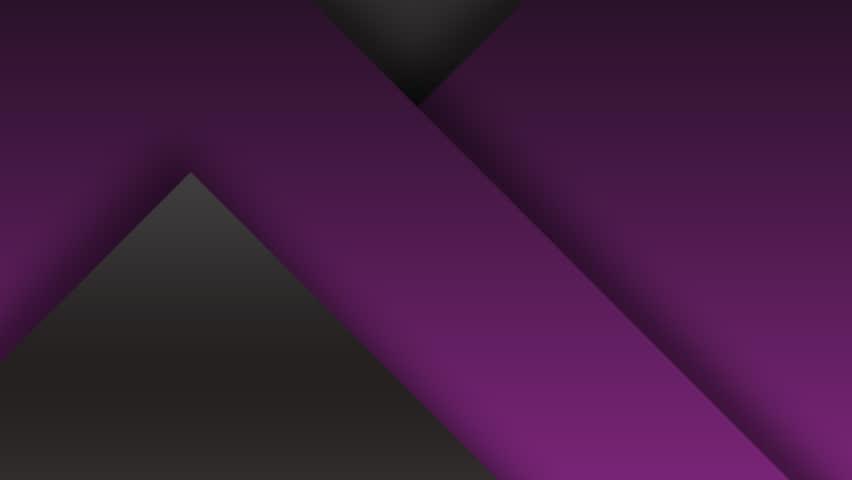 Gradient transition  | Shutterstock HD Video #19300147