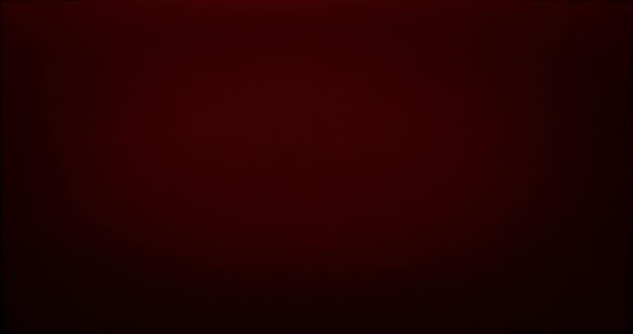 dark red velvet texture. Light Leaks Element 250 - 4K Stock Footage Clip Dark Red Velvet Texture