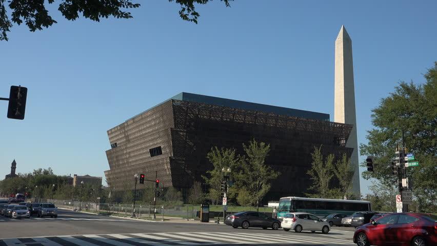 Desjardins history museum washington dc kolkata