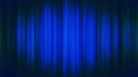 Animation motion background video loop HD