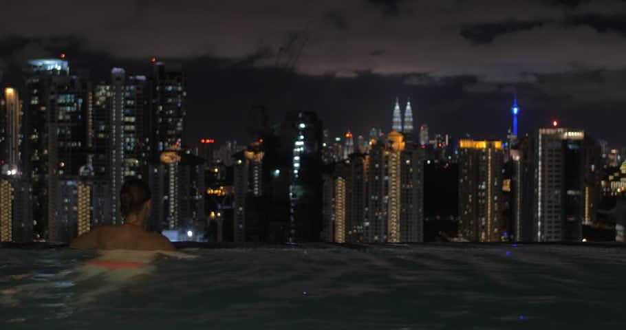b9a50a80380f In Kuala Lumpur