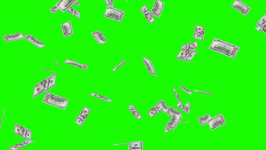 New One Hundred Dollar Bill Stock Footage Video (100% Royalty-free)  19850167 | Shutterstock