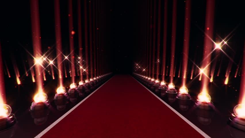 majestic theatre newest hd videos
