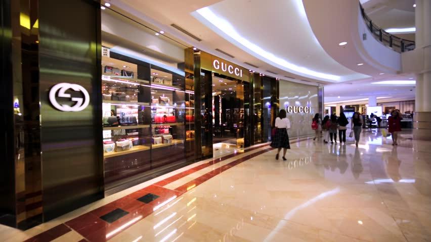050c7fe1a73 Kuala Lumpur