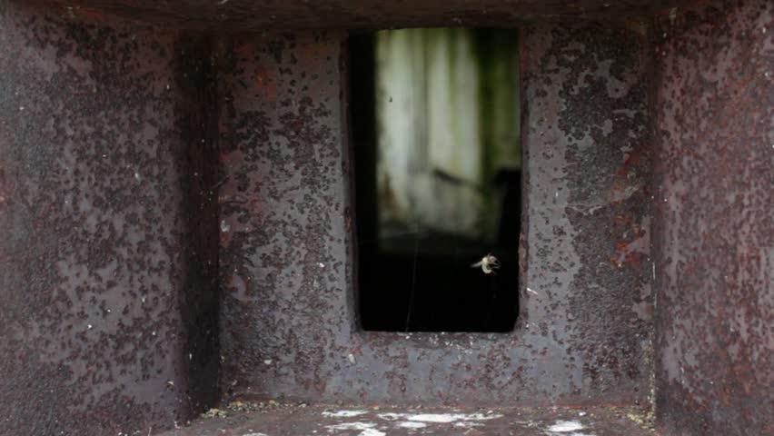 embrasure doors. embrasure gun turret rack focus stock footage video 19976887 | shutterstock doors