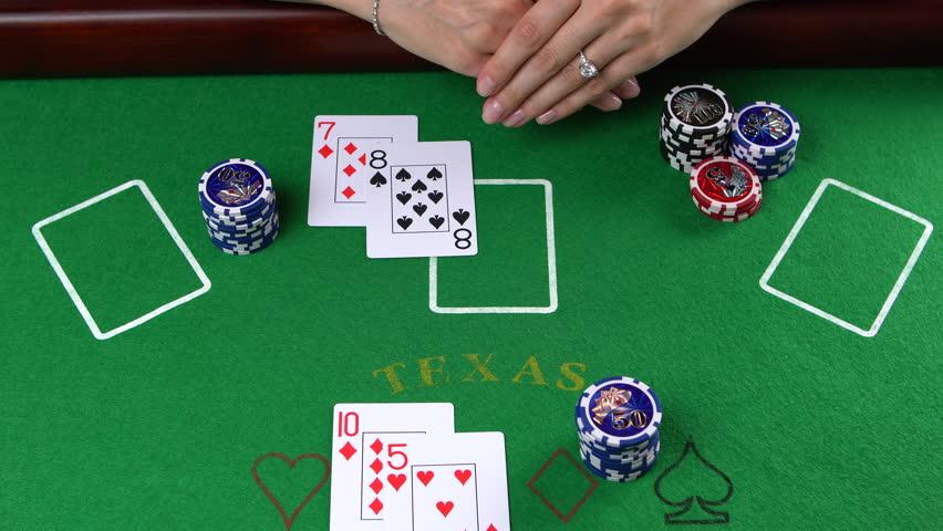 Black gambling jack poker gambling health issues