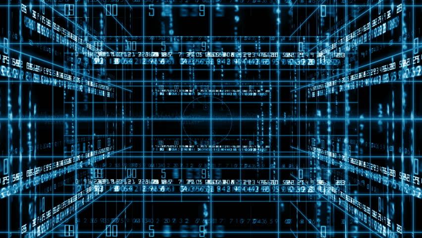 data room virtuale