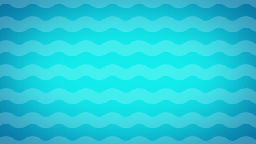 water cartoon wallpaper - photo #23