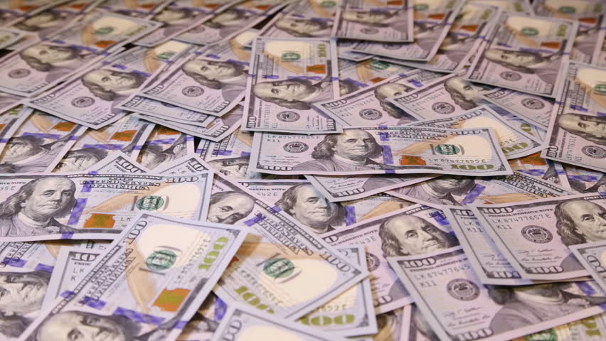 Image result for pictures of different currencies