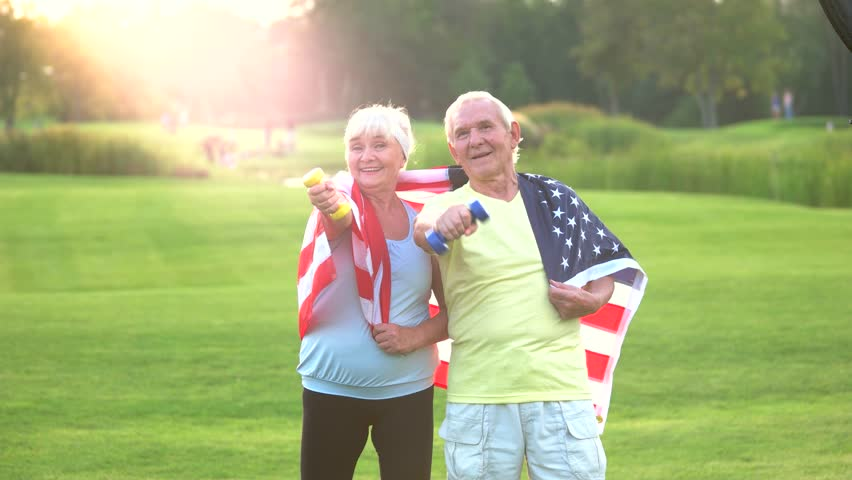 Florida European Seniors Singles Dating Online Service