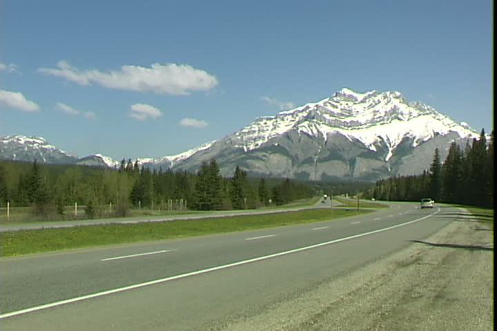 trans canada highway act essay Learn about the trans-canada highway  the construction of the trans-canada highway was approved in 1949 by an act of canada's parliament.