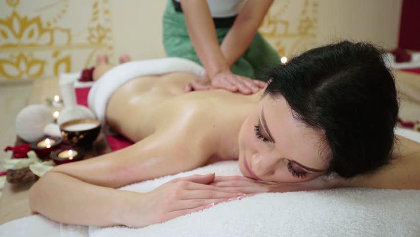 massazh-aziya-video-porno