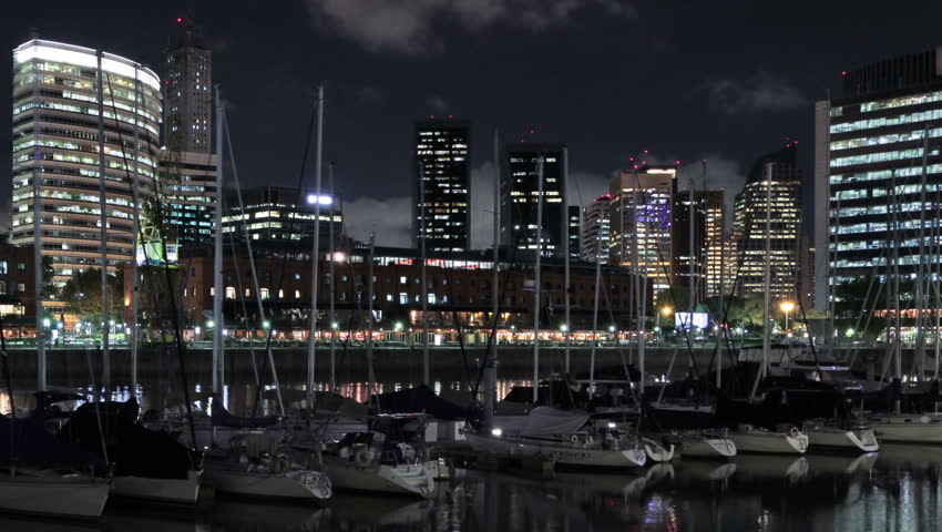 4k ultrahd a timelapse night view of toronto city hall. Black Bedroom Furniture Sets. Home Design Ideas