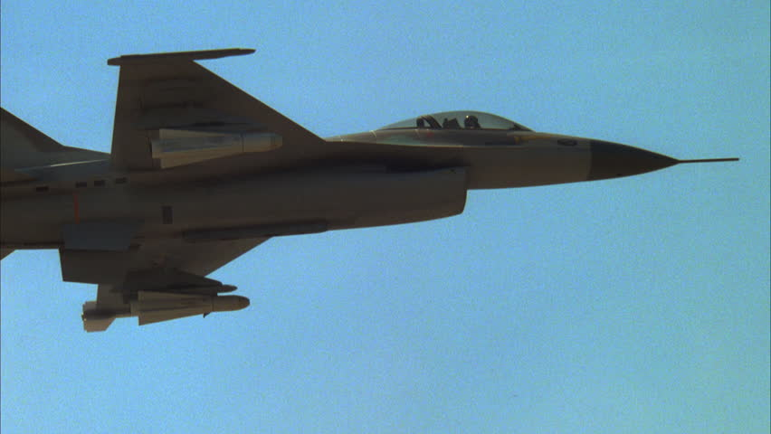 f 16 fighter jets footage page 5 stock clips
